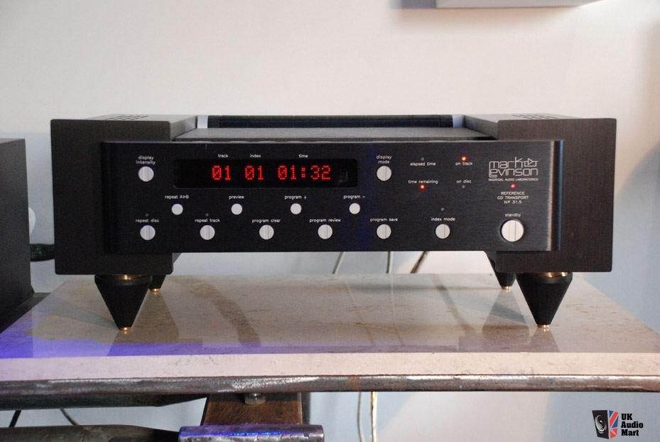408D831A-52EC-43EC-B323-14105549E068.jpeg