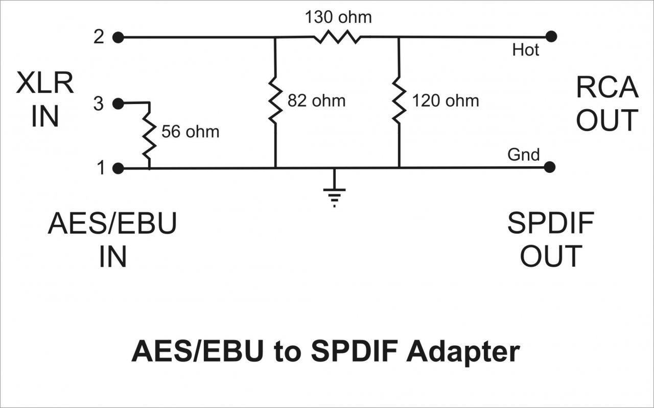 5DE2B667-764D-4DDA-AD90-9D675CE54DA1.jpeg