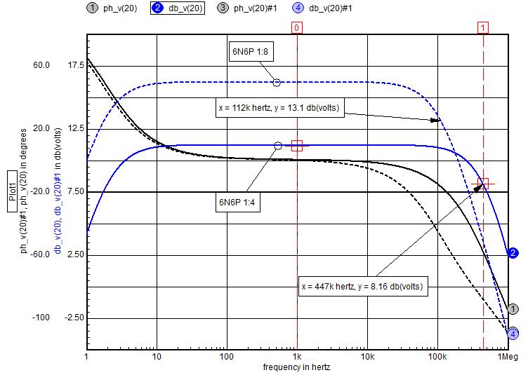 6N6P_test_AC.PNG