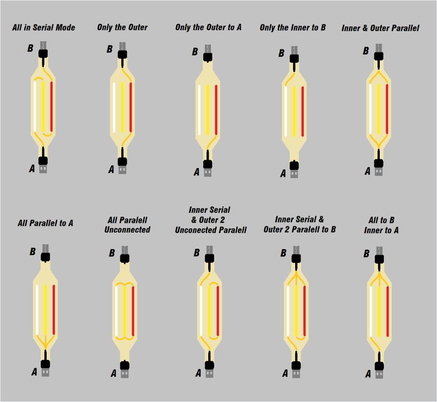 Comb-Examples2_-_Publica_900x.png.dcfd356cc69487bda46a2cf88bc29aa8.png