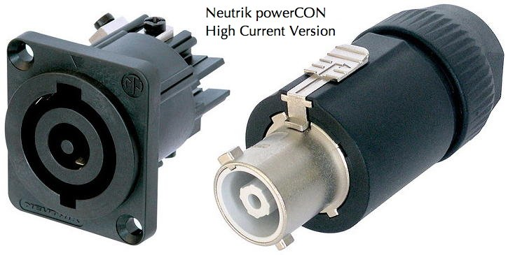 neutrik_powercon_hc_ac_connectors2.jpg.85529d508d7903d7cacfc08b0db32383.jpg