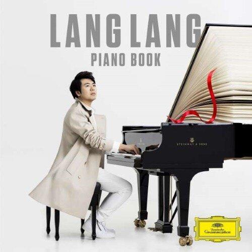 piano_book-47004744-frntl.jpg.b6694776f1e5c1e7ac36bb5644e570ff.jpg