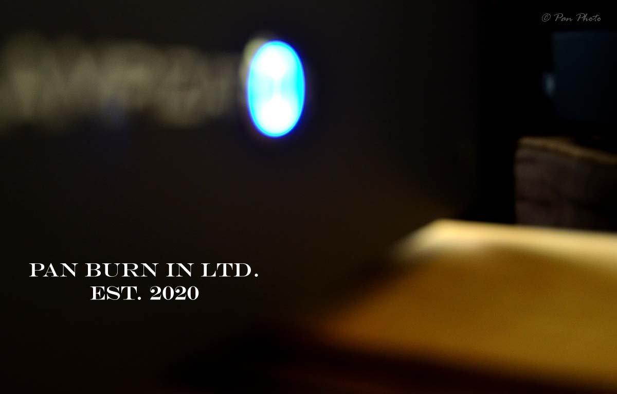 Burn inDSC_6577_11525_003873 (kopia).jpg