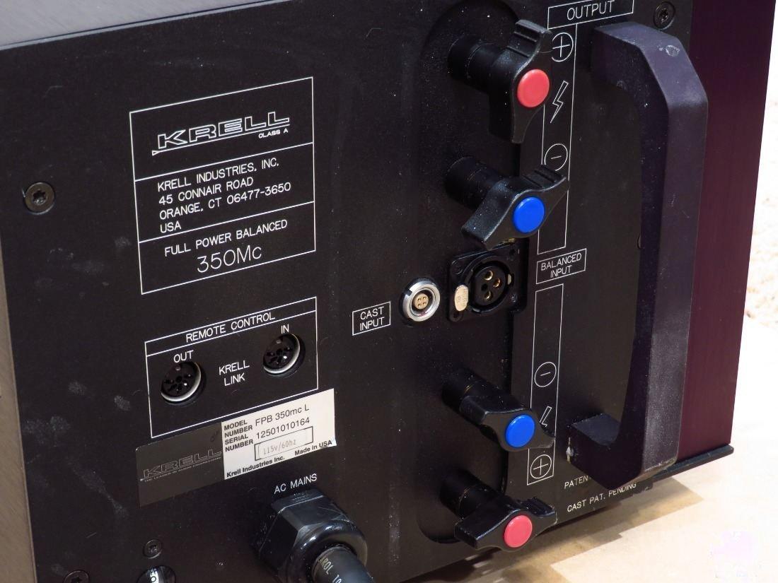 2553457-krell-fpb-350mc-monoblock-amplifier-2.jpg.72a6ae3c34aff79be75adbcb438d454f.jpg