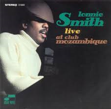 Lonnie smith.png