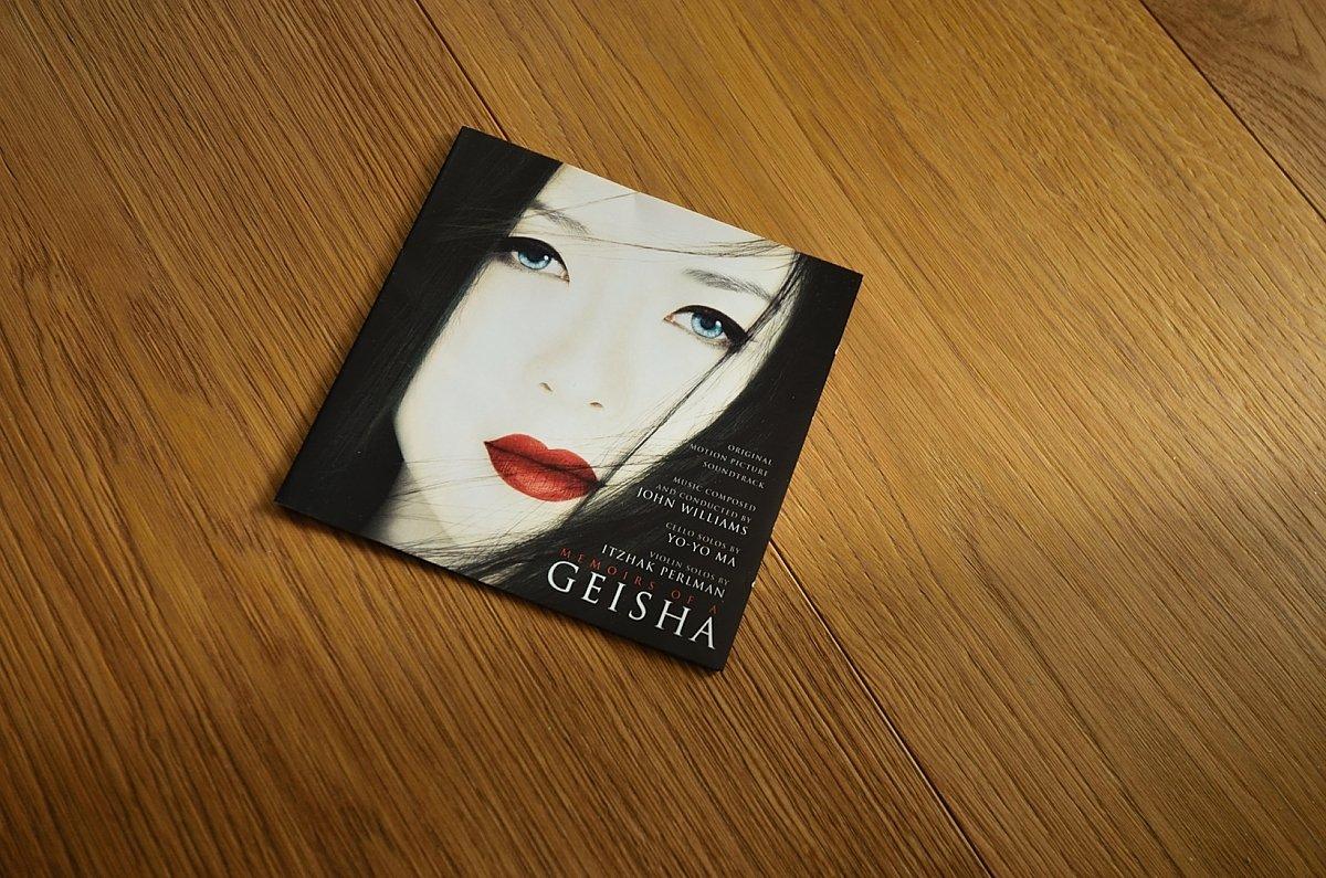 Geishas MemoarerDSC_6317_11270_003815.JPG