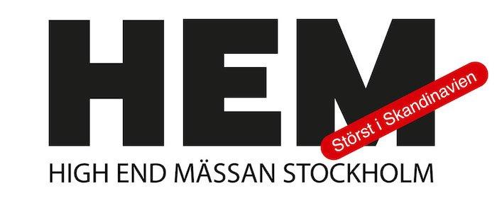 Hem-logo-700.jpeg