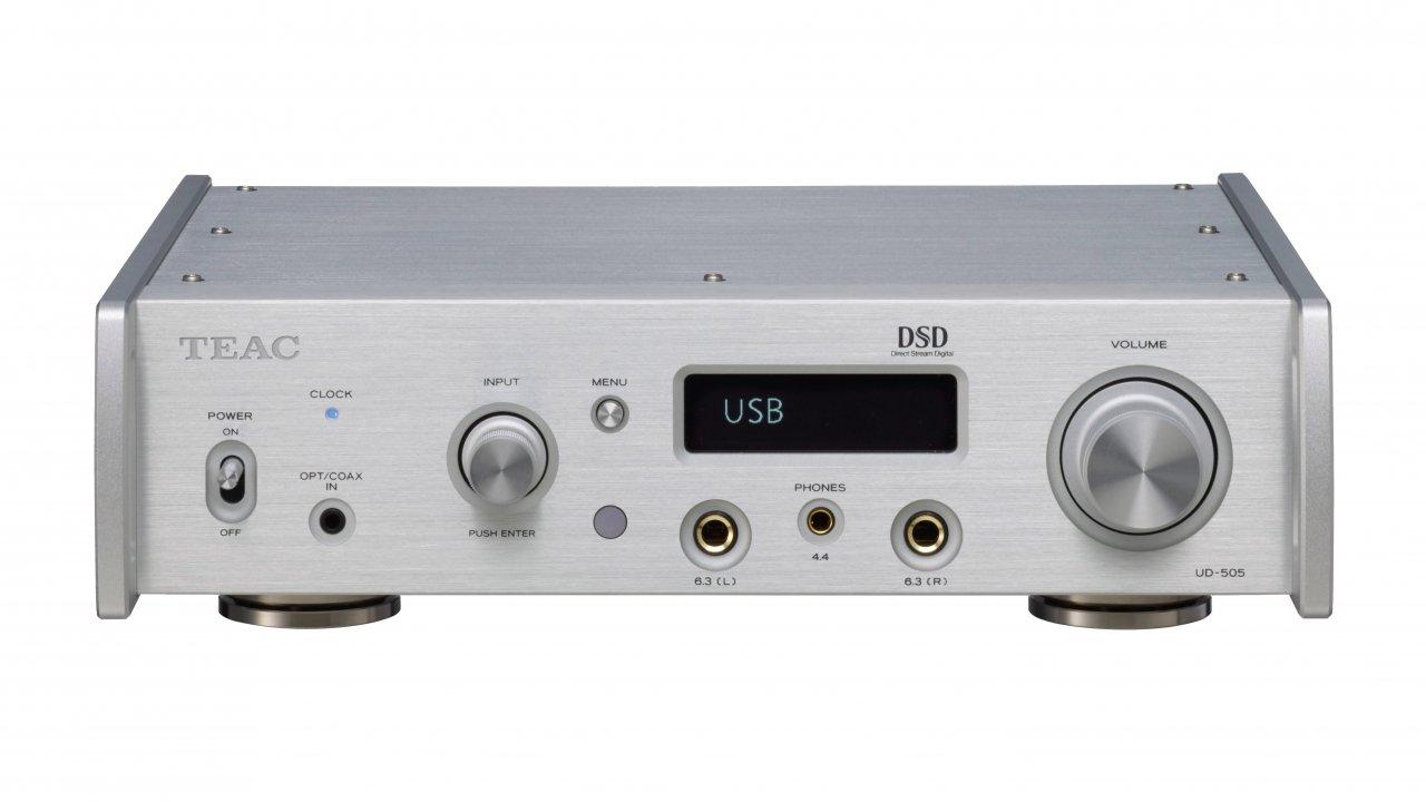 UD-505-S_Front_N9999x9999.png.jpg