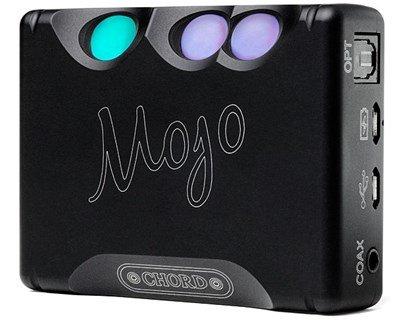 chord-electronics-mojo-portable-dac.jpg