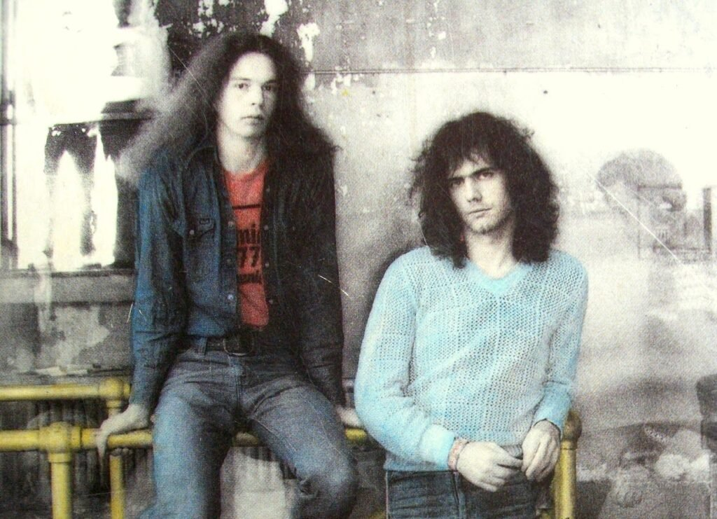 lyle-mays-and-pat-metheny-e1581453204865-1024x741.jpg