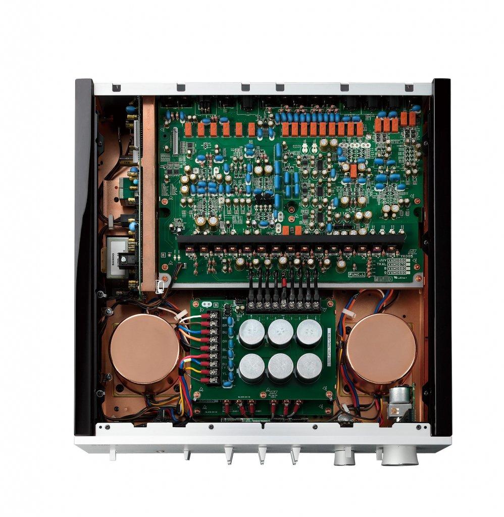 E6825816-EC59-48FF-815C-F1F5BD4765FE.jpeg