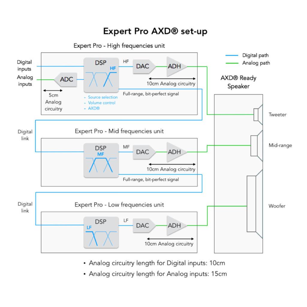 AXD_AXD-1024x1024.jpg