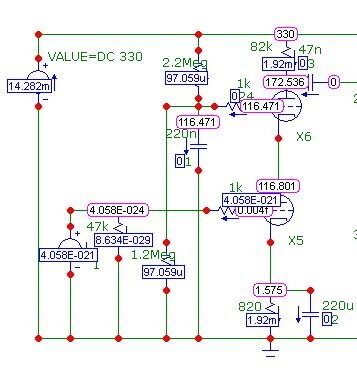 ap_12ay7.JPG.749005fdc87b6529bb6599c9bdcf6eff.JPG