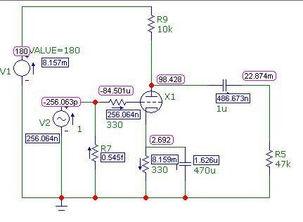simple_mini_pre_mt.JPG.df1754f1c45442295ec3cfa12a80fd8a.JPG