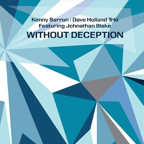 without_deception-barron_kenn__dave_holland__jonath-50420463-frntl.jpeg