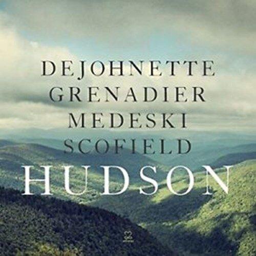 Hudson.jpg.cb13d1b32ba172dd6ae5317c88eb84d9.jpg