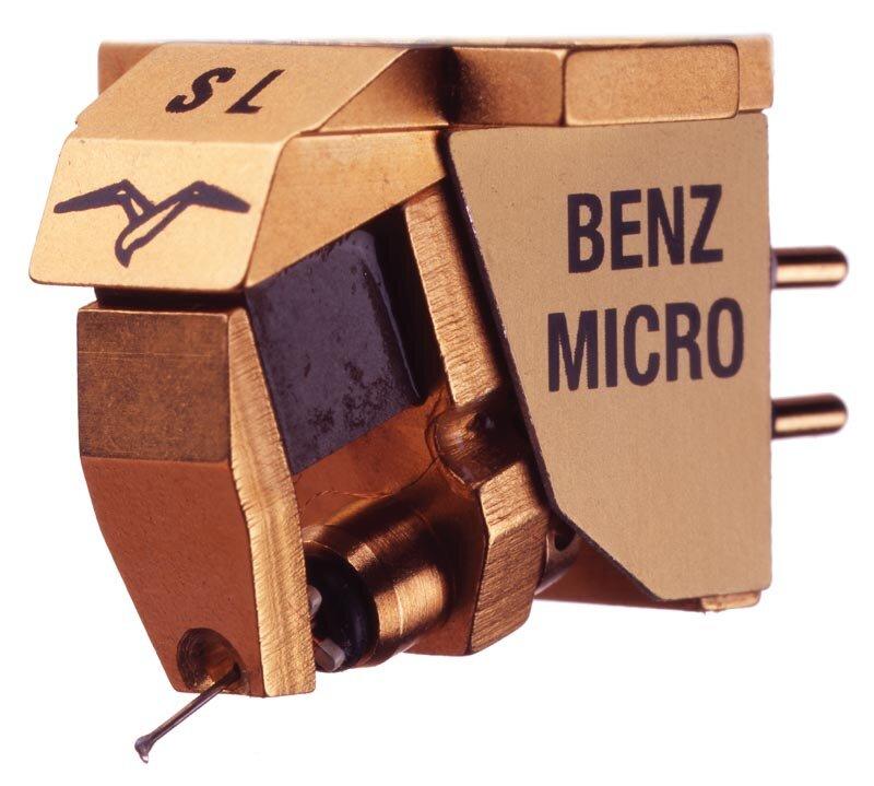 Benz_Micro_Glider_SL.jpg