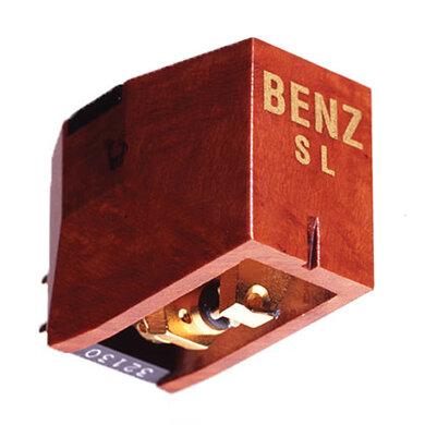 benz-micro-wood-s-l-cartridge-925-p.jpg