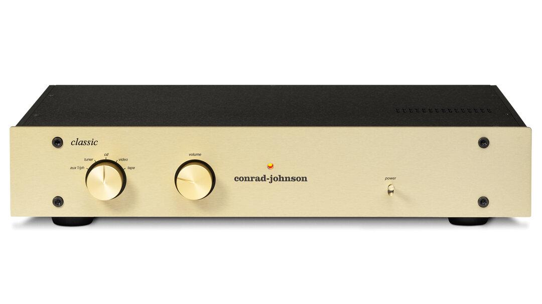 conrad-johnson-Classic-2-Vacuum-Tube-Preamplifier-1080-16-9.jpg
