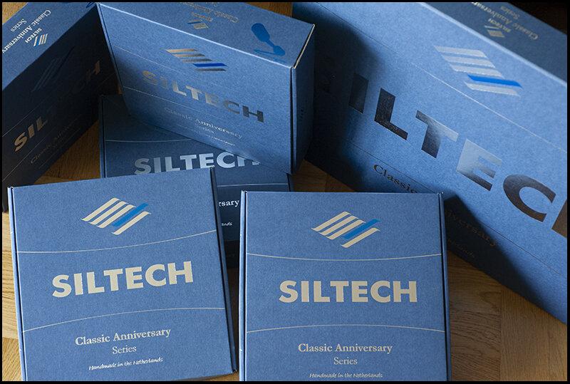 Siltech DSC_6373.jpg