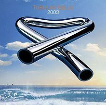 9625800_220px-Tubular_Bells_2003_CD_Front_Cover1.jpg.317bf2be810fce8d4b9b83049ad5c795.jpg