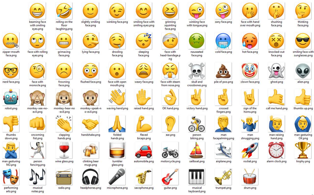 Euph-emojis.jpg