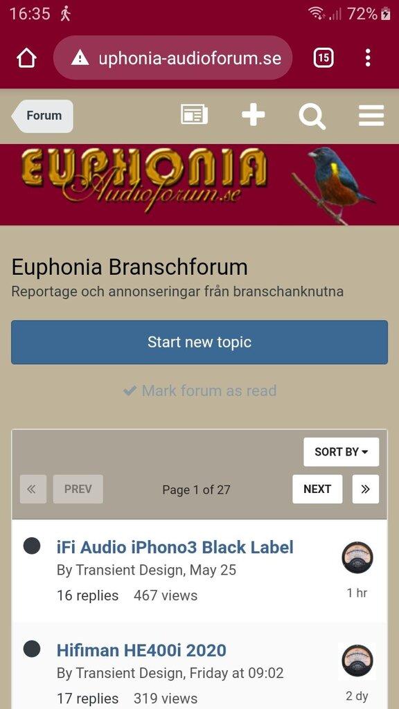 Screenshot_20200902-163509_Chrome.thumb.jpg.02c2d10947c423ee6164c45ccf49860d.jpg