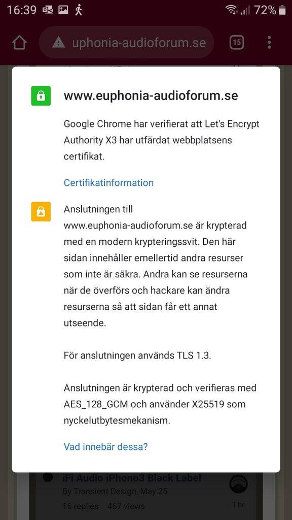 Screenshot_20200902-163924_Chrome.thumb.jpg.708ab86a442b3f3fe76266d9c4a46e01.jpg