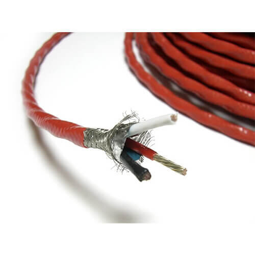 belden-83803-mains-cable02.jpg.427544ff938c749fcf455a4afab805f9.jpg
