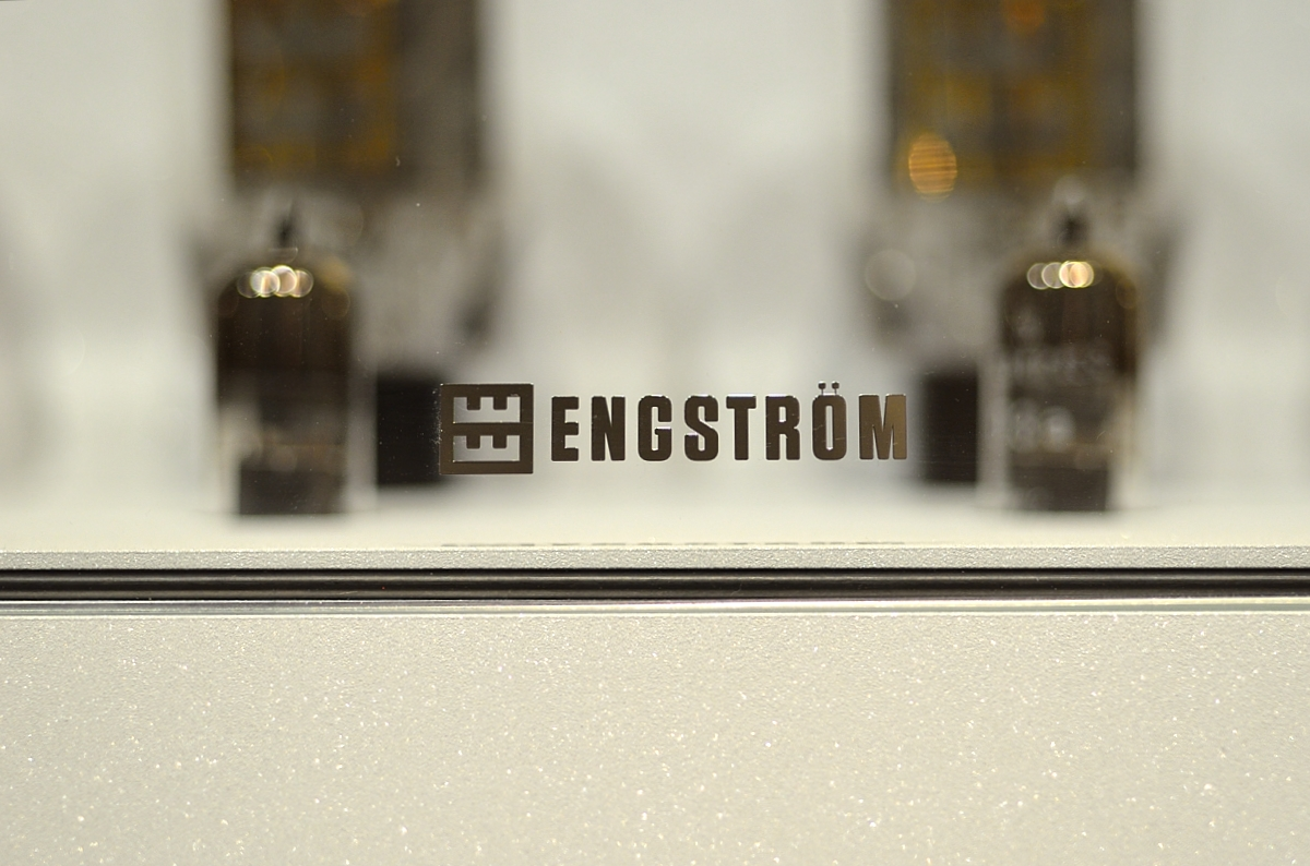 EngströmDSC_7482_12221_004099.JPG