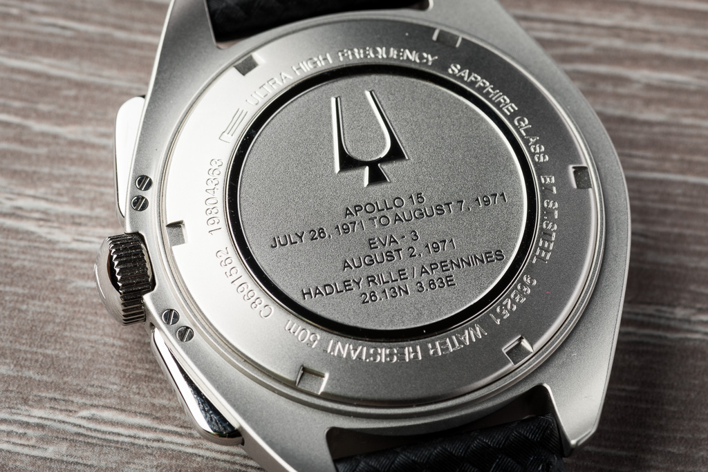 18-Bulova-SE-Moon-Chronograph.jpg