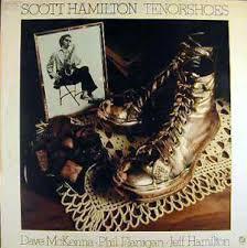 Scott Hamilton.png