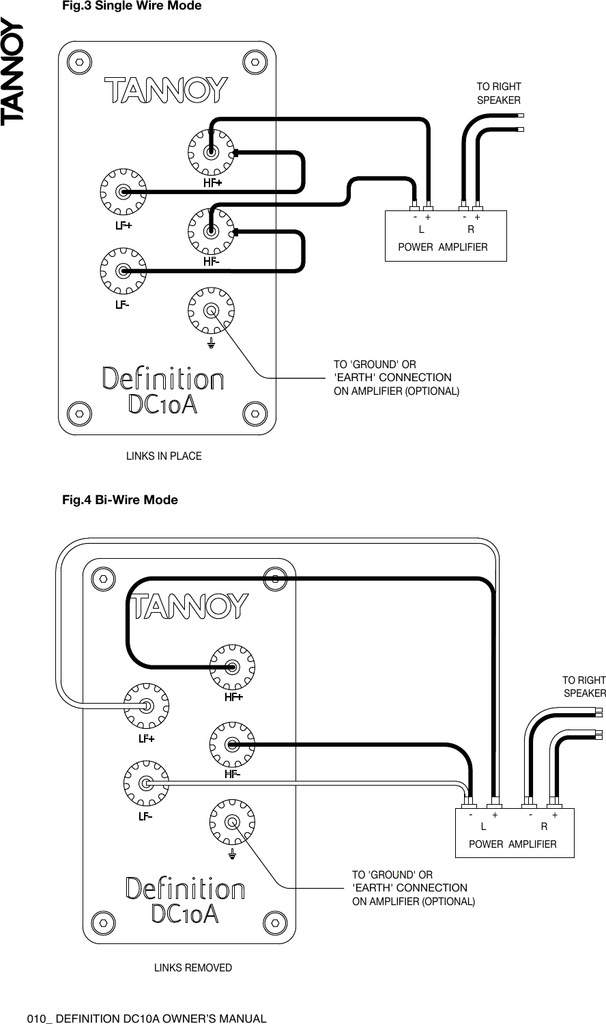 DC10A-User-Guide-Page-10.thumb.png.a3269d04d5fefcee05dd9c8d406b8dbf.png