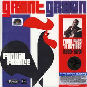 Grant green.jpg
