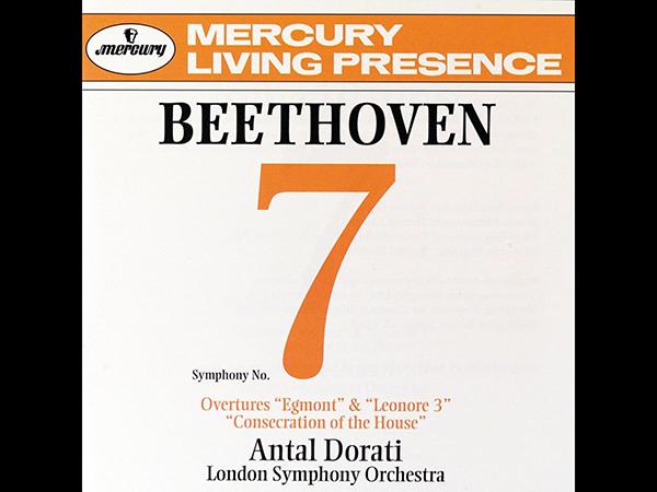 skärmbild iPad Beethoven 7.jpg