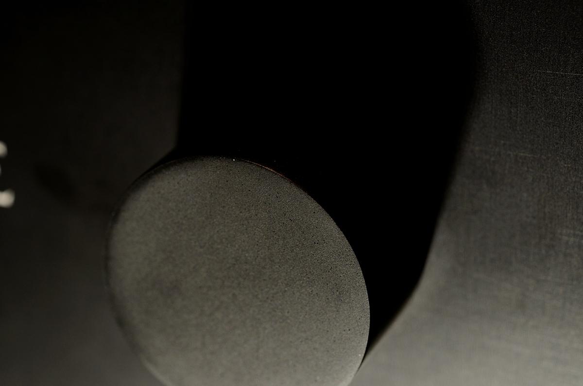 Bending curvesDSC_7514_12246_004174.JPG