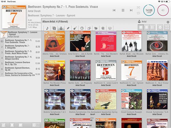 kärmbild iPad Antal Dorati.jpg