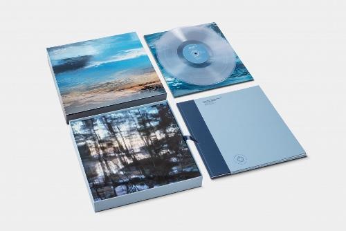 20325989_sibelius_vinyl_quartett(500x334).jpg.e2e5edac58e281d4d5c16d971a386070.jpg