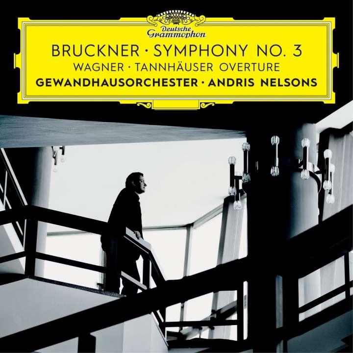 bruckner-symphony-no-3-wagner-tannhuser-overture.jpg