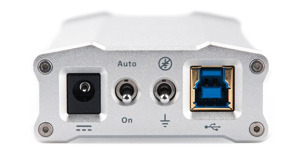 micro-iUSB3.0-header-818.thumb.jpg.1f67f5522dc1ed3866fc0c9910e0f2e8.jpg