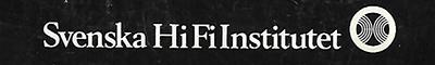 Svenska Hifi_institutet.jpg