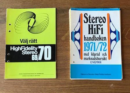 1969-1970.jpg
