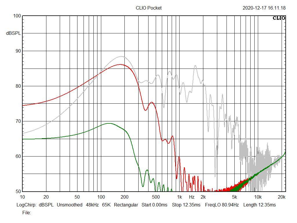 2xAE15-ob-full-400hz-80hz.jpg