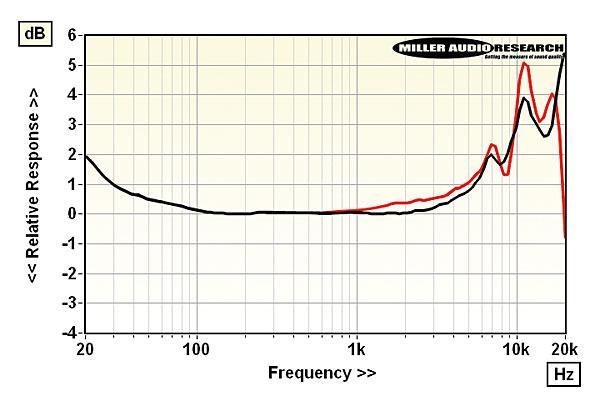 6C5C41E8-E78A-4680-A067-21389F167578.jpeg