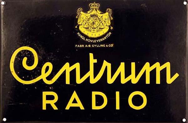 Centrum-Radio-loga.jpg