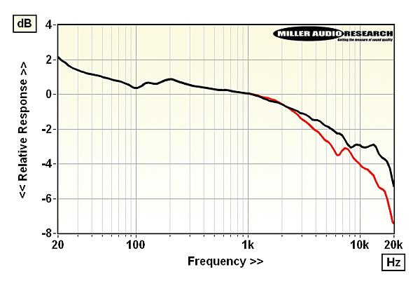 D3D2BA9F-153B-4EBF-95A7-E8C9BC0AC79B.jpeg