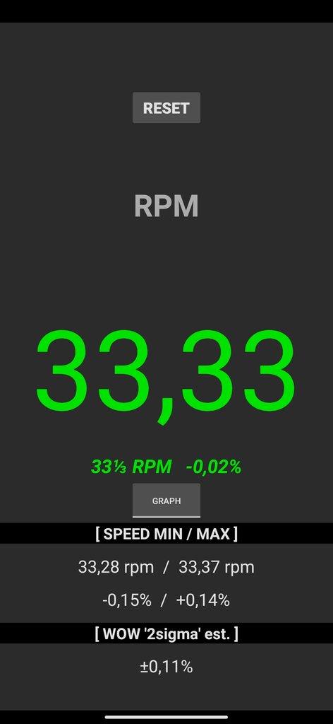 Screenshot_2020-12-16-00-21-02-256_com.AM.AM.RPMSpeed.jpg