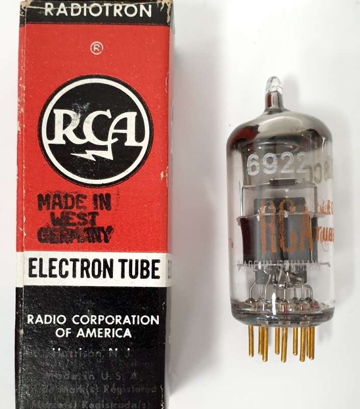 3D7897C1-B66A-43E6-9079-CDC20EEE897B.jpeg