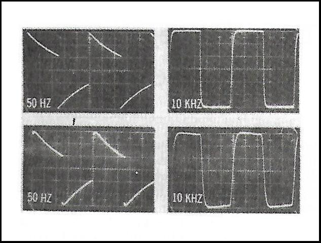 Fyrkantsvåg 50_20 watt.jpg