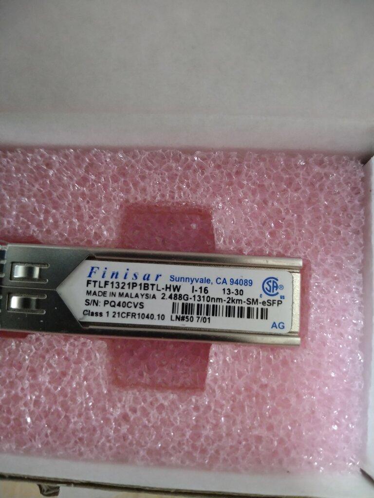 DSC_0224.thumb.JPG.e8e7347c29407eb954e578b24ae63079.JPG